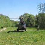Helikopter_2016_09