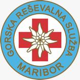 GRS Maribor